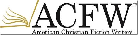 Image result for american Christian Fiction Writers logo