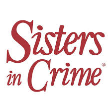 Image result for sisters in crime logo